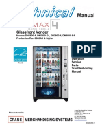 bevmax_4_5800_operators_manual.pdf