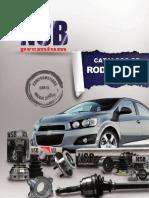CATALOGO NSB 2013.pdf