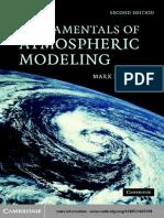 Fundamentals-of-Atmospheric-Modeling-1-166.pdf