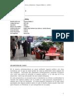 Espacio público 2 (Syllabus).pdf