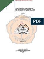 RS Bhetesda.pdf