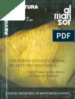 A_mais_antiga_representacao_de_Equus_do.pdf