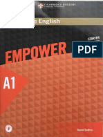 dlscrib_com_wb-empower-a1.pdf