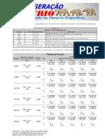 tabela_de_precos-3.pdf