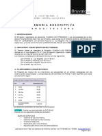 memoria_descriptiva_clinica.pdf