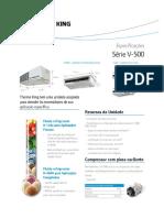 54942_V-500_Specif.PDF