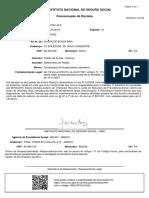resultado-de-pericia.pdf