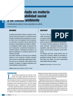Dialnet-ElRolDelEstadoEnMateriaDeResponsabilidadSocialYDeM-5234022.pdf