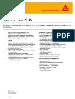 Sikaflex1APlus.pdf
