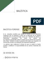 BALÍSTICA.pptx