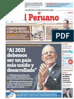 20161024.pdf