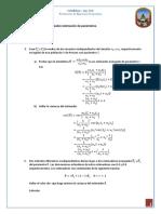 Resolución de problemas sobre estimación de parámetros.docx