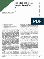 La adquisión del rol y la identidad sexual [Unlocked by www.freemypdf.com].pdf