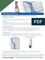 c3controls-Understanding-Trip-Curves.pdf