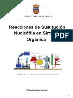 Organica 1.pdf