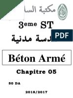 Béton armé 5.pdf