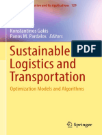 Sustanaible logistic.pdf
