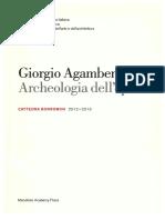 agamben-giorgio-archeologia-della-opera.pdf