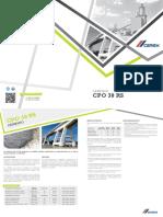 cemento-CPO30RS.pdf