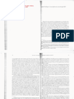 Rotker-La carcajada ma_s seria del siglo XIX.pdf