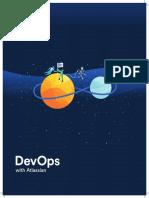 DevOps eBook Aug2017