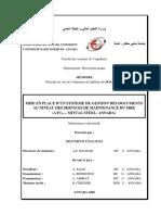 وزارة التعليم العالي و البحث العلمي.pdf