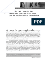 Analisis_del_uso_de_las_ideas_de_Michel.pdf