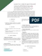 reporte_1_fisica_2 (2) (1)