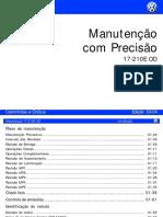 17-210E OD.PMT