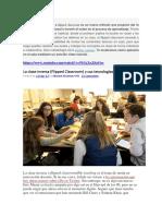 La pedagogía inversa o.docx