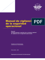 DOC 9734-Part B-Manual de Vigil an CIA SMS-2006