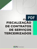 APOSTILA DA AULA 1.pdf
