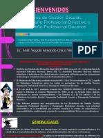 ESTANDARES DE GESTION ESCOLAR.pptx