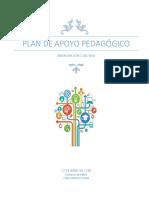 Plan de intervencion colectivo.docx