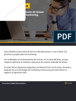 checklist-marketing.pdf