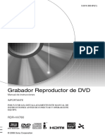 DVD SONY RDR HX780.pdf