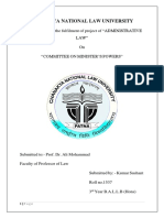 ADMN project.docx