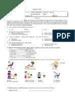 171314037-ENGLISH-TEST-5-2013.doc