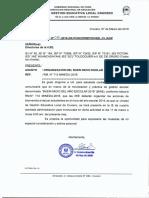 OFICIO-MULTIPLE-008-2019-GR-PUNODREPDUGEL-Cr-.pdf