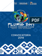 pluris_secundaria_2019 - copia.pdf