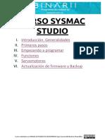 InfoPLC Net TutoSysmacStudio v1 Binarii