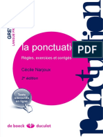 Ponctuation.pdf