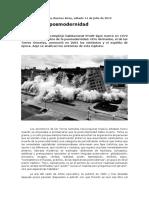 El_fin_de_la_posmodernidad_una_historia.pdf