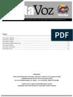Porta voz.pdf