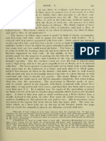 deremetallica50agri (2)-479-547.pdf