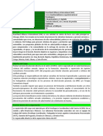 18-02-20-TOR-Psicologo-ACOPLE