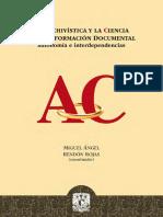 archivi_stica_ciencia_s.pdf