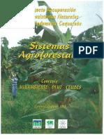 Sistema agroforestal.pdf