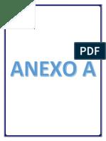 ANEXOS PORTADA