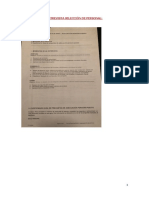 ENTREVISTA SELECCIÓN DE PERSONAL.docx